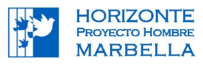 Horizonte Proyecto Hombre Marbella