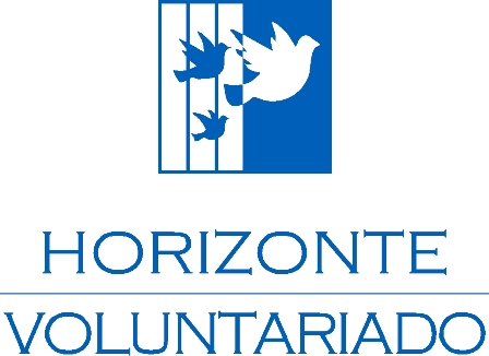 Logo_Voluntariado_02