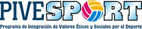 PIVESPORT_color