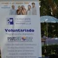 Voluntariado como estilo de vida (*)