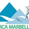 Horizonte entre los primeros premiados por Marca Marbella