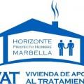 Nuestra Vivienda Tutelada, garantía de eficacia en el tratamiento
