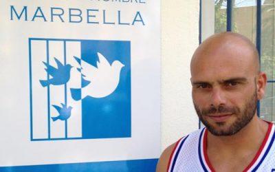 Jesús Gil Merchán: Proyecto Hombre me ha devuelto la vida