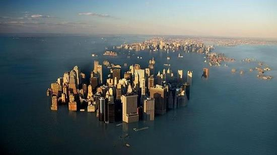 nueva-york-inundado