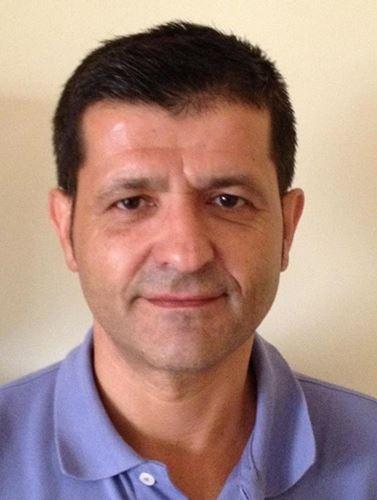 Ramón Valencia Martín, nuevo Tesorero de Horizonte