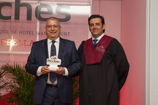 les-roches-marbella-closing-ceremony-june-2016-125
