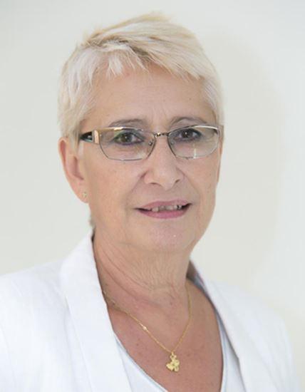 Regina Ugarte Zurdo
