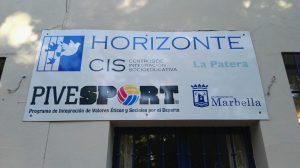 """NUEVO PROYECTO PARA EL CENTRO DE INTEGRACIÓN SOCIOEDUCATIVA """"LA PATERA"""""""