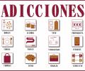 TRASTORNOS ADICTIVOS CON SUSTANCIAS Y SIN SUSTANCIAS