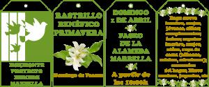 RASTRILLO BENÉFICO DE PRIMAVERA DE  HORIZONTE PROYECTO HOMBRE MARBELLA
