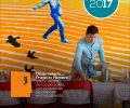 Informe-PH_2017_001