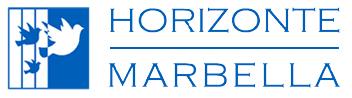 Asociación Horizonte Marbella