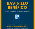 RASTRILLO BENÉFICO DE FEBRERO DE HORIZONTE PH MARBELLA
