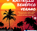 Copia-de-Rastrillo-benéfico-Verano-2019