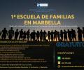 Cartel-Escuela-de-Familias-Marbella