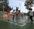 PIVESPORT organiza una nueva edición de los Juegos Intergeneracionales