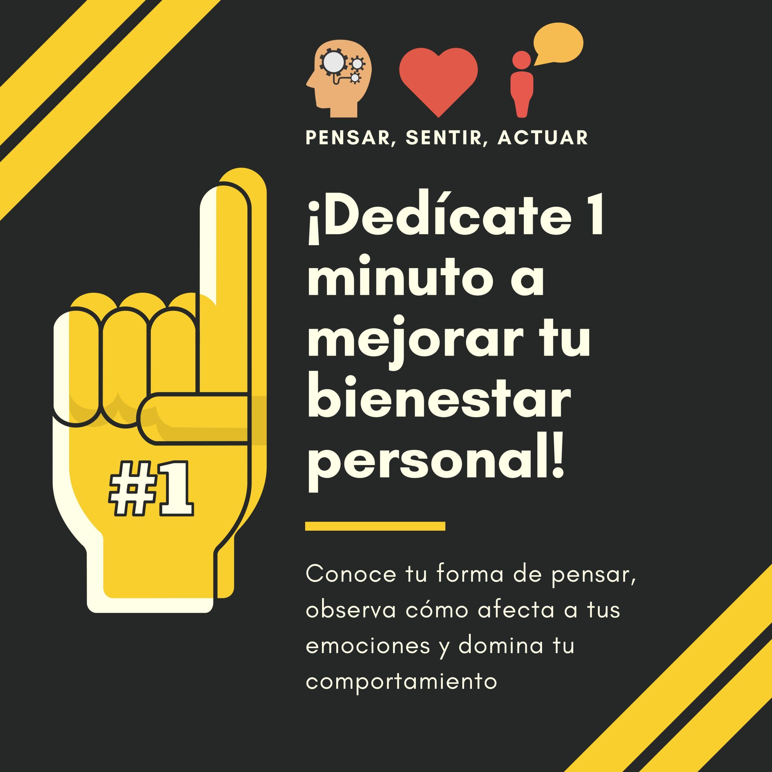 ¿TIENES-1-MINUTO-PARA-TÍ__001