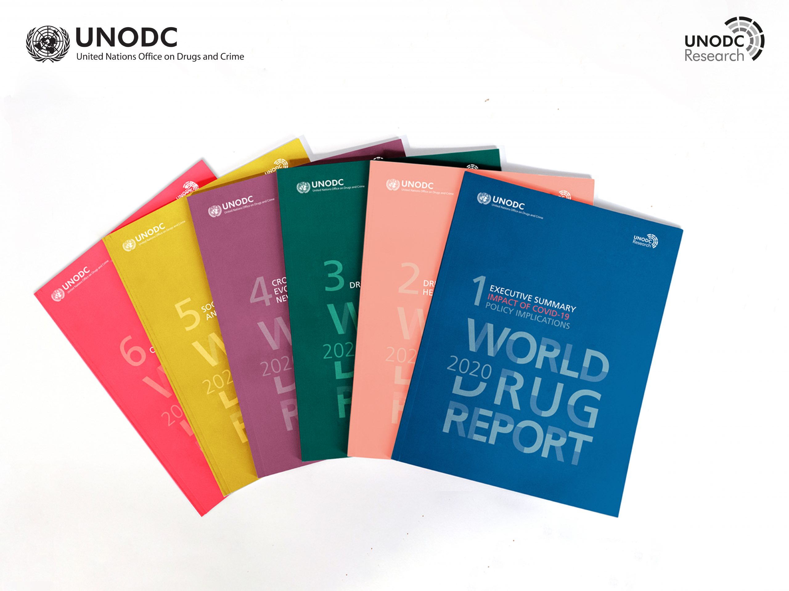 UNODC_WDR20_WebsitePoster_V3_001