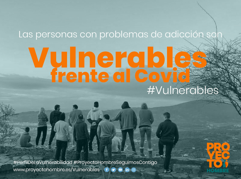 Vulnerables3