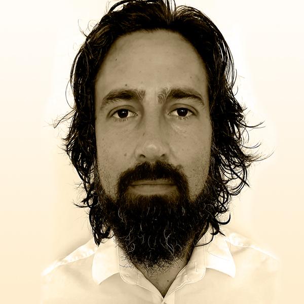 Jaime Álvarez