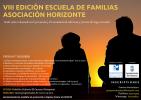 Cartel-Escuela-de-Familias-PNG-1