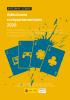 180421-2020_Informe_adicciones_comportamentales_001