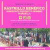 Cartel-Rastrillo-Agosto-rrss-1