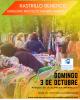 Primero de los dos Rastrillo Benéfico de otoño de Horizonte Proyecto Hombre Marbella